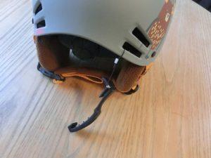 スノボヘルメット6